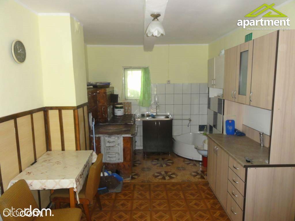 Dom na sprzedaż, Olesno, dąbrowski, małopolskie - Foto 13