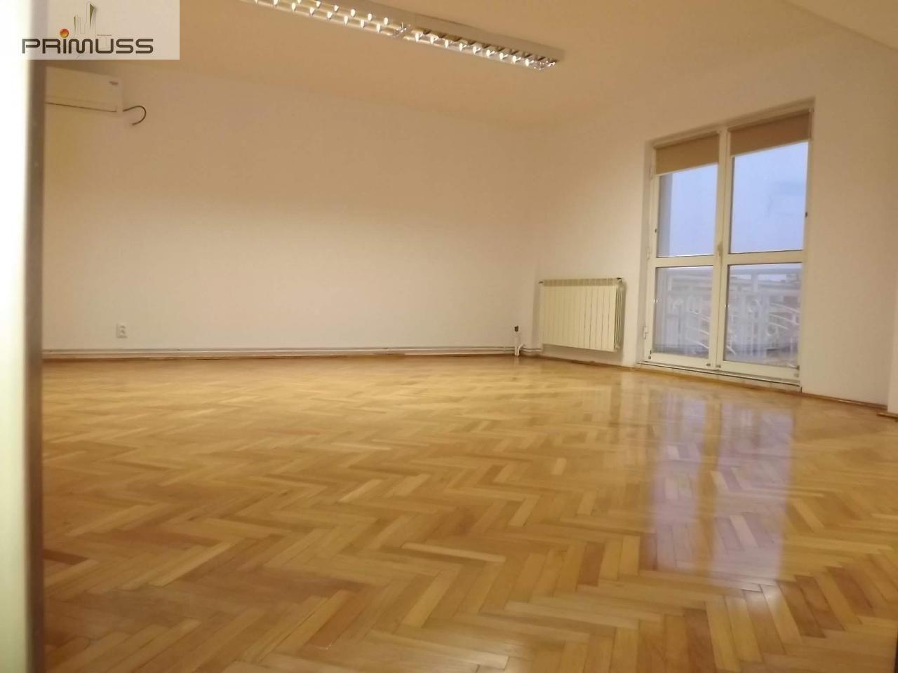 Apartament de inchiriat, București (judet), Centrul Civic - Foto 5