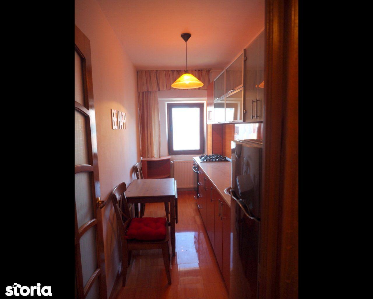 Apartament de vanzare, București (judet), Strada Vlaicu Vodă - Foto 6
