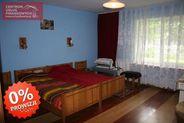 Dom na sprzedaż, Pogorzeliska, polkowicki, dolnośląskie - Foto 10