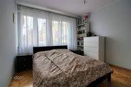 Mieszkanie na sprzedaż, Warszawa, Praga-Północ - Foto 2