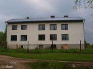 Dom na sprzedaż, Kamesznica, żywiecki, śląskie - Foto 19