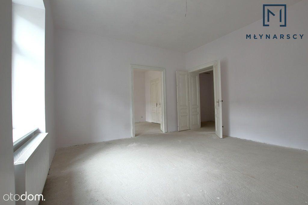 Mieszkanie na sprzedaż, Bielsko-Biała, Centrum - Foto 7