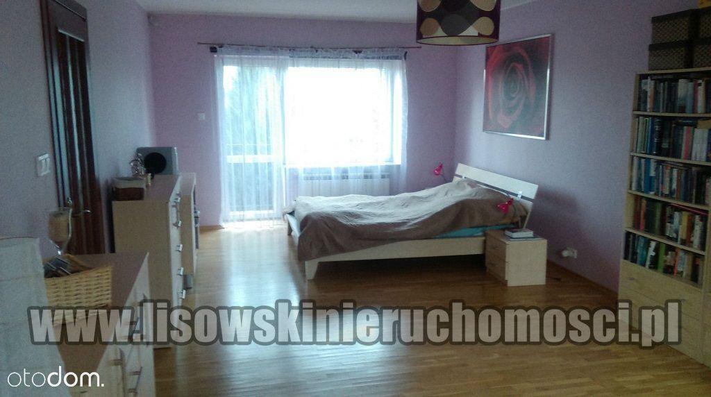 Dom na sprzedaż, Aleksandrów Łódzki, zgierski, łódzkie - Foto 9