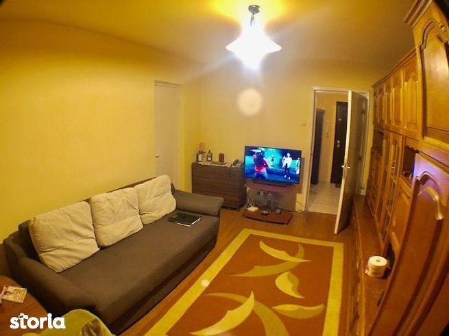 Apartament de vanzare, Constanța (judet), Palas - Foto 1