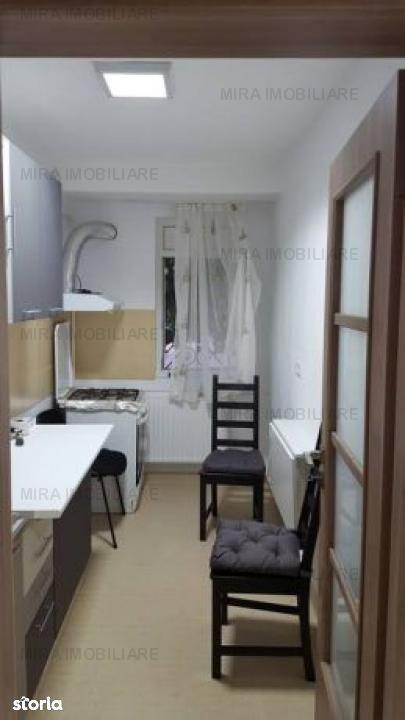 Apartament de inchiriat, București (judet), Calea Griviței - Foto 3