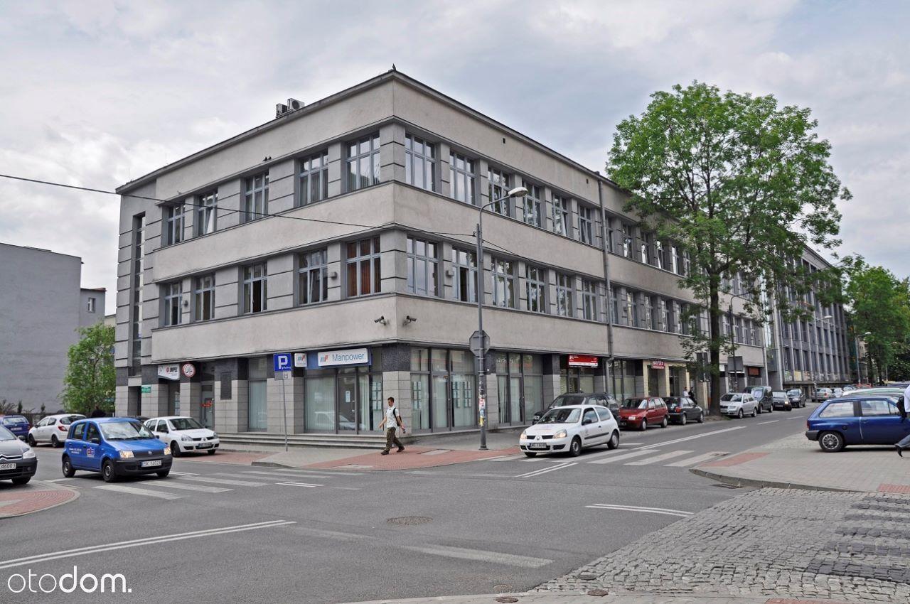 Lokal użytkowy na wynajem, Katowice, śląskie - Foto 1