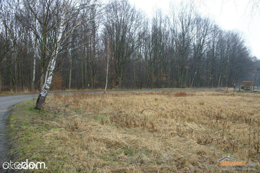 Działka na sprzedaż, Gostyń, mikołowski, śląskie - Foto 7