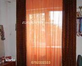 Apartament de vanzare, Constanța (judet), Tomis Nord - Foto 9