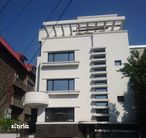 Birou de inchiriat, București (judet), Sectorul 1 - Foto 1