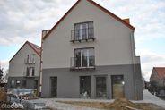 Mieszkanie na sprzedaż, Sobótka, wrocławski, dolnośląskie - Foto 5