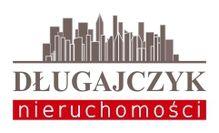 To ogłoszenie lokal użytkowy na wynajem jest promowane przez jedno z najbardziej profesjonalnych biur nieruchomości, działające w miejscowości Żory, śląskie: Nieruchomości DŁUGAJCZYK Izabela