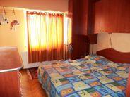 Apartament de vanzare, Maramureș (judet), Bulevardul Republicii - Foto 4