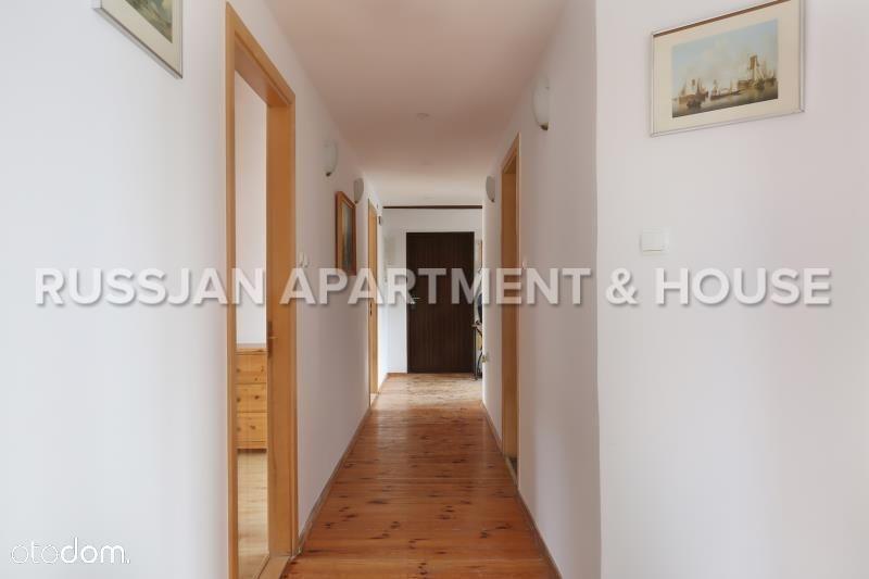 Mieszkanie na sprzedaż, Sopot, Centrum - Foto 8