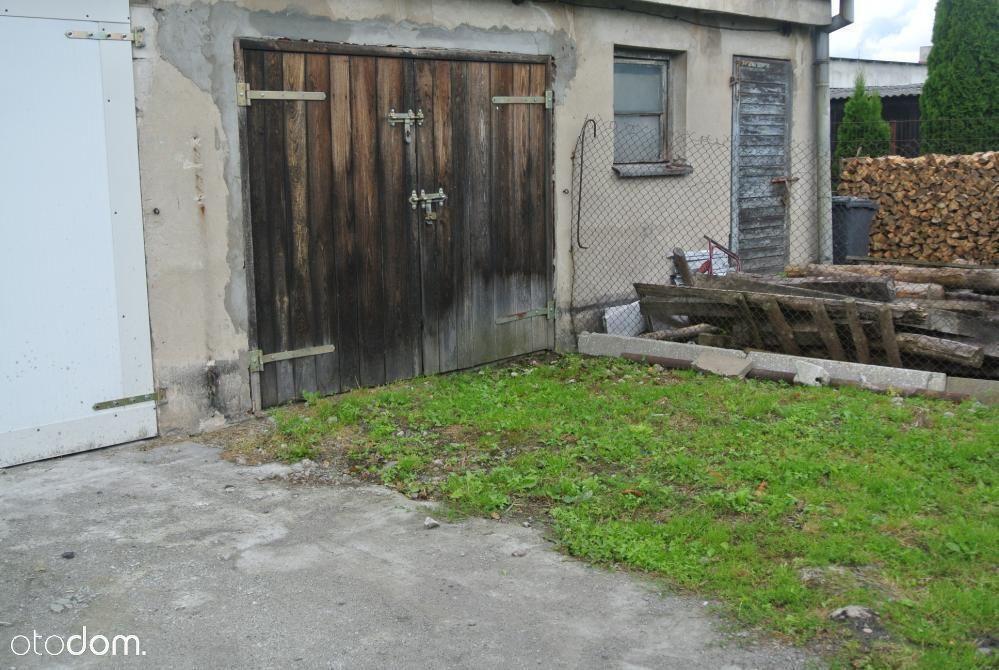 Mieszkanie na sprzedaż, Owieczki, obornicki, wielkopolskie - Foto 12