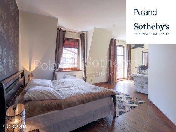 Mieszkanie na sprzedaż, Krynica Morska, nowodworski, pomorskie - Foto 5