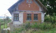 Casa de vanzare, Cluj (judet), Huedin - Foto 3