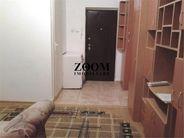 Apartament de vanzare, Cluj (judet), Strada Lombului - Foto 1