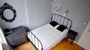 Mieszkanie na wynajem, Warszawa, Nowe Miasto - Foto 3