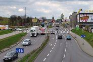 Działka na sprzedaż, Katowice, śląskie - Foto 1