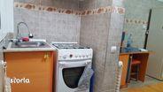 Apartament de inchiriat, București (judet), Berceni - Foto 8