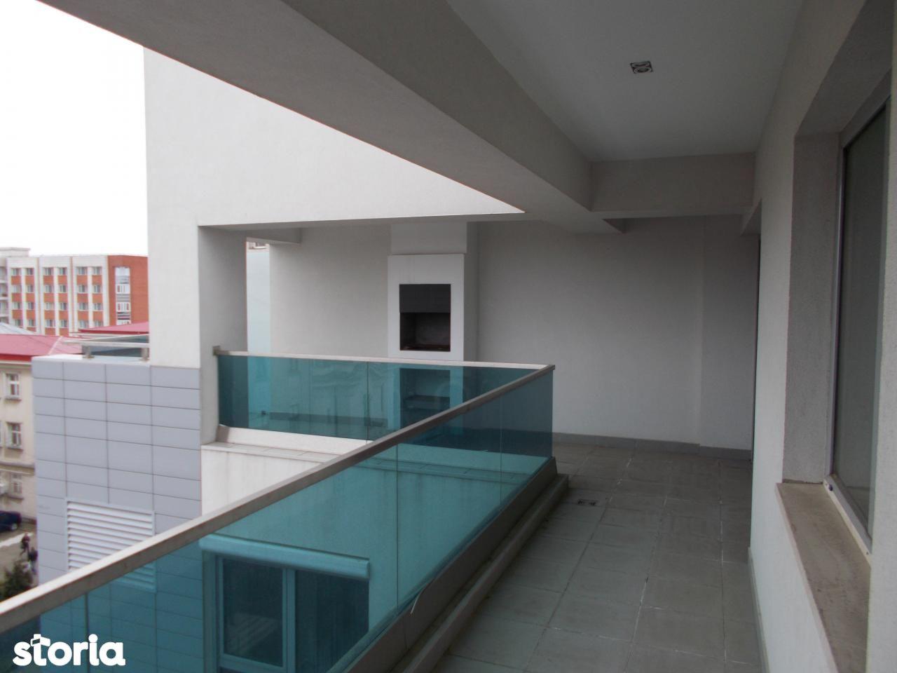 Apartament de vanzare, Bucuresti, Sectorul 1, Victoriei - Foto 7