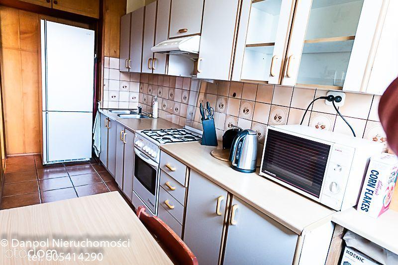 Mieszkanie na sprzedaż, Szczecin, Książąt Pomorskich - Foto 4