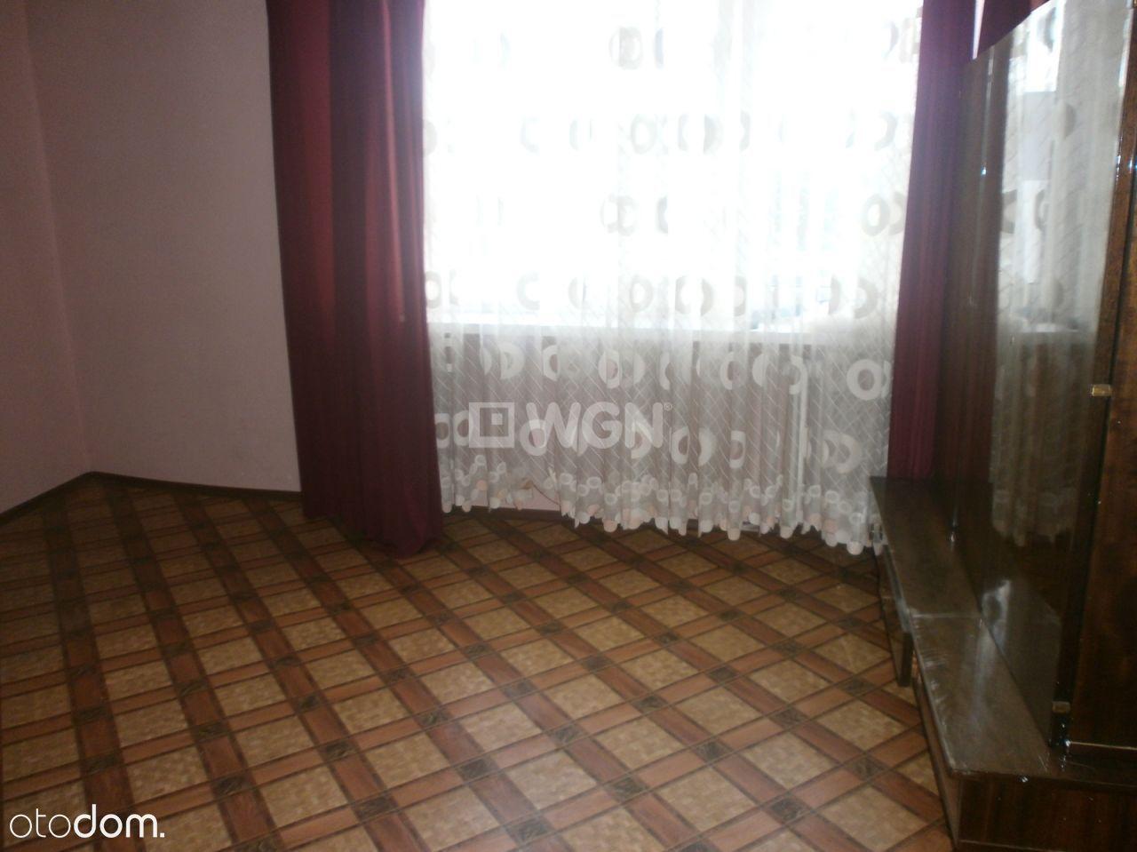 Mieszkanie na sprzedaż, Kłobuck, kłobucki, śląskie - Foto 5