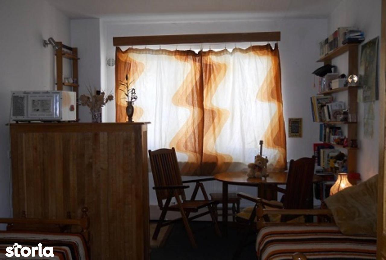 Apartament de vanzare, Cluj (judet), Strada Partizanilor - Foto 1