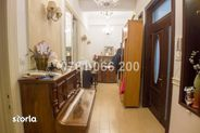 Apartament de inchiriat, București (judet), Cotroceni - Foto 5