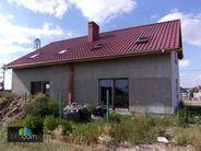 Dom na sprzedaż, Gniezno, Dalki - Foto 3