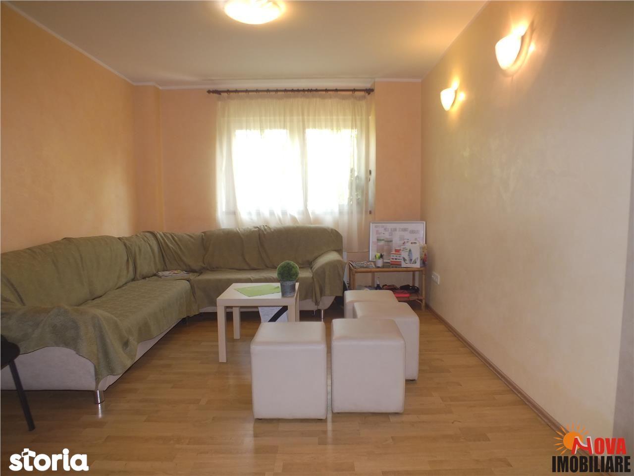 Apartament de inchiriat, Brasov, Centrul Civic - Foto 3