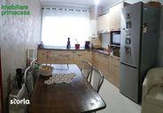 Apartament de vanzare, Maramureș (judet), Strada Lupului - Foto 2
