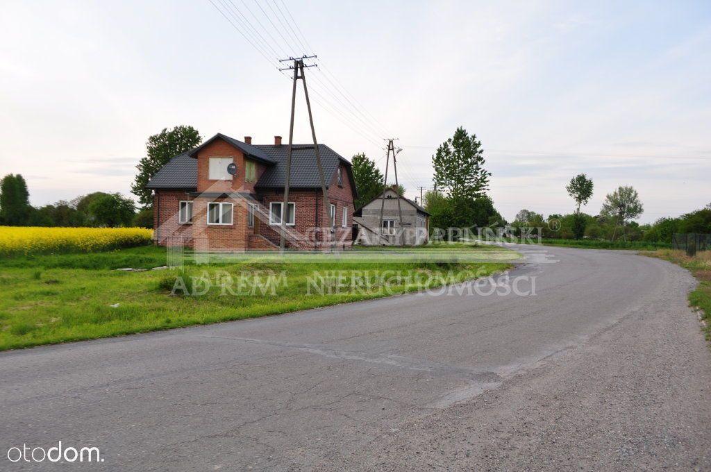 Dom na sprzedaż, Starościce, łęczyński, lubelskie - Foto 5
