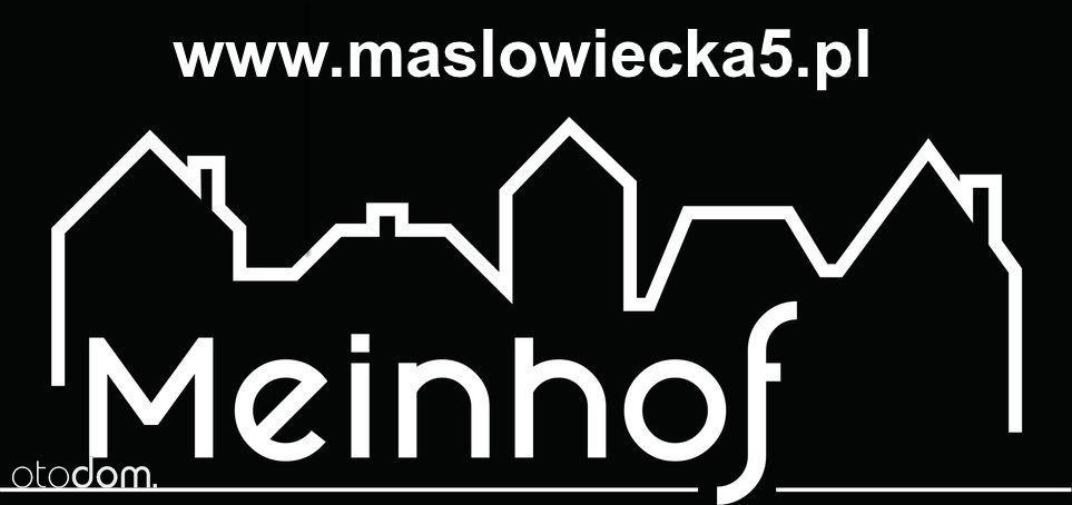 Inwestycja deweloperska, Warszawa, Wawer - Foto 7