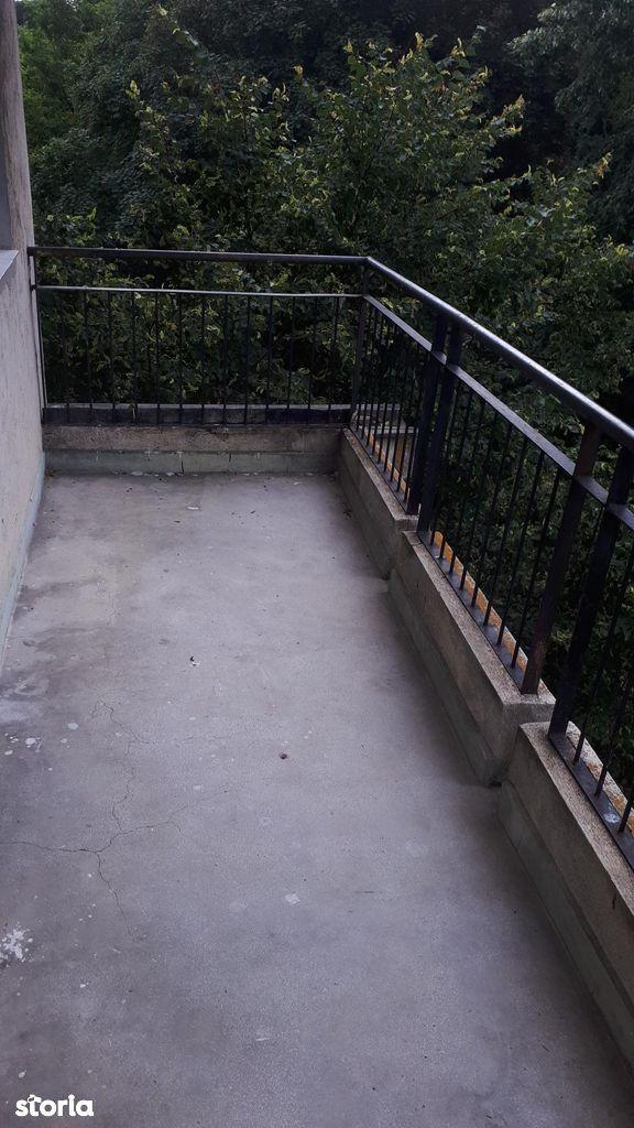 Apartament de vanzare, Bacău (judet), Centru - Foto 9