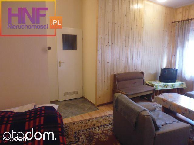 Mieszkanie na sprzedaż, Krynica-Zdrój, nowosądecki, małopolskie - Foto 3