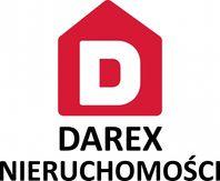 To ogłoszenie mieszkanie na sprzedaż jest promowane przez jedno z najbardziej profesjonalnych biur nieruchomości, działające w miejscowości Gdynia, Dąbrowa: DAREX NIERUCHOMOŚCI