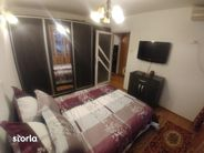 Apartament de inchiriat, Suceava (judet), Strada Mihail Kogălniceanu - Foto 5
