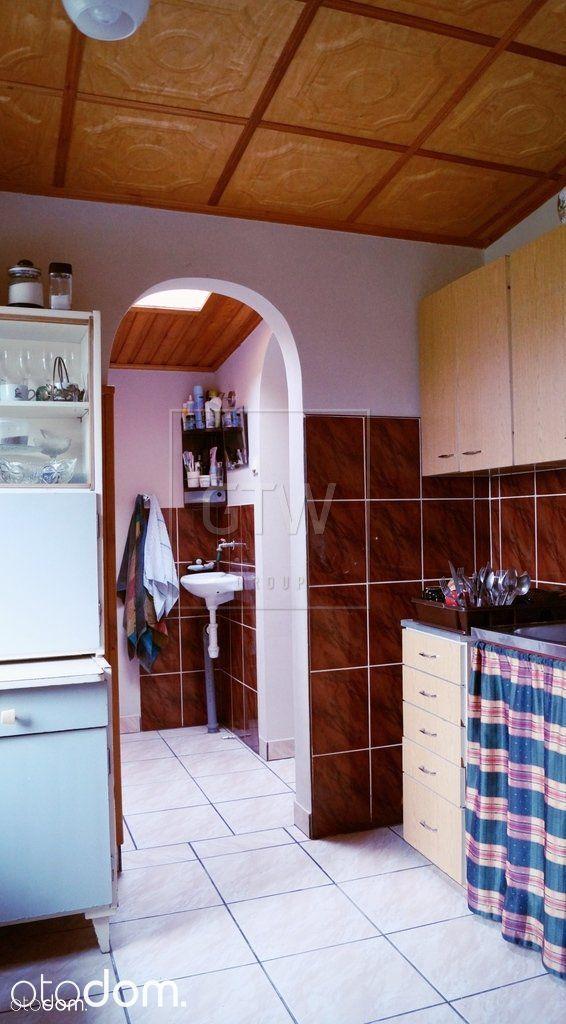 Dom na sprzedaż, Dąbrówki, kozienicki, mazowieckie - Foto 8