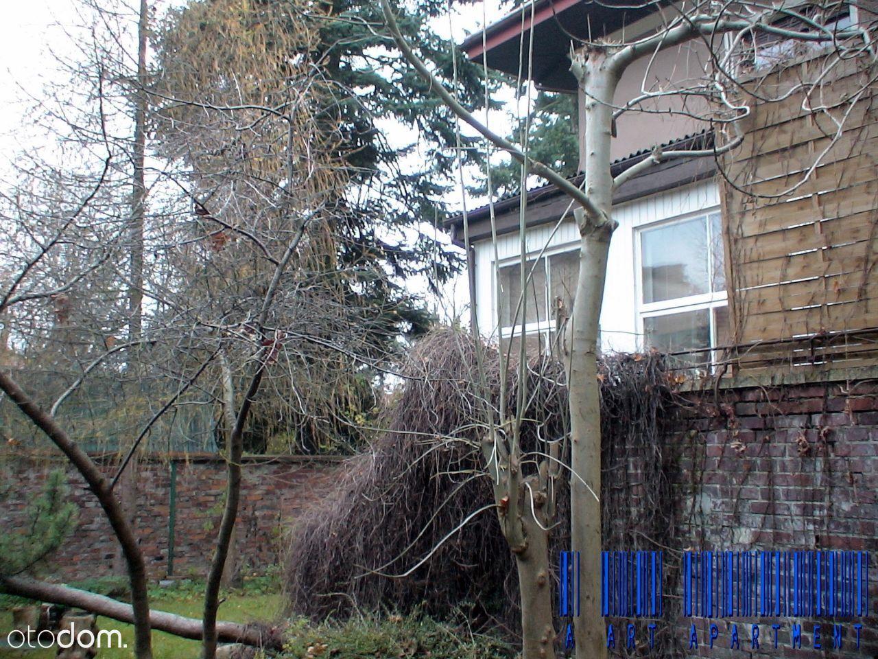 Mieszkanie na sprzedaż, Wrocław, Biskupin - Foto 13