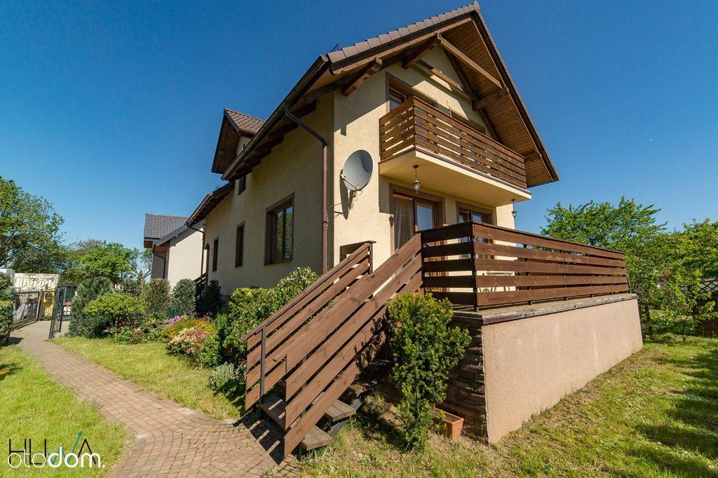 Dom na sprzedaż, Gdańsk, Karczemki - Foto 2