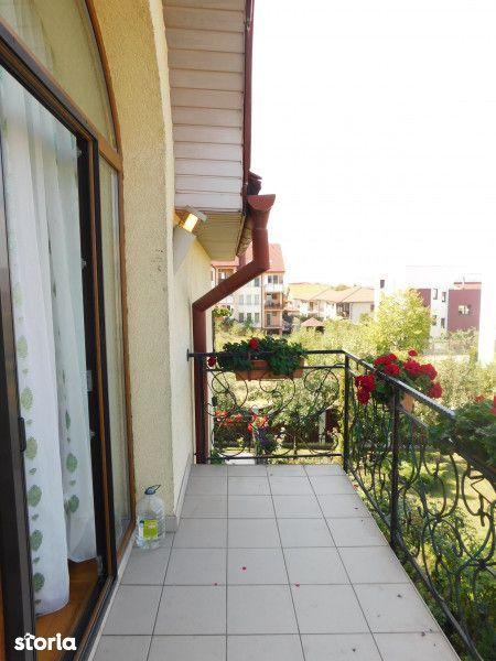 Casa de vanzare, Cluj (judet), Europa - Foto 15