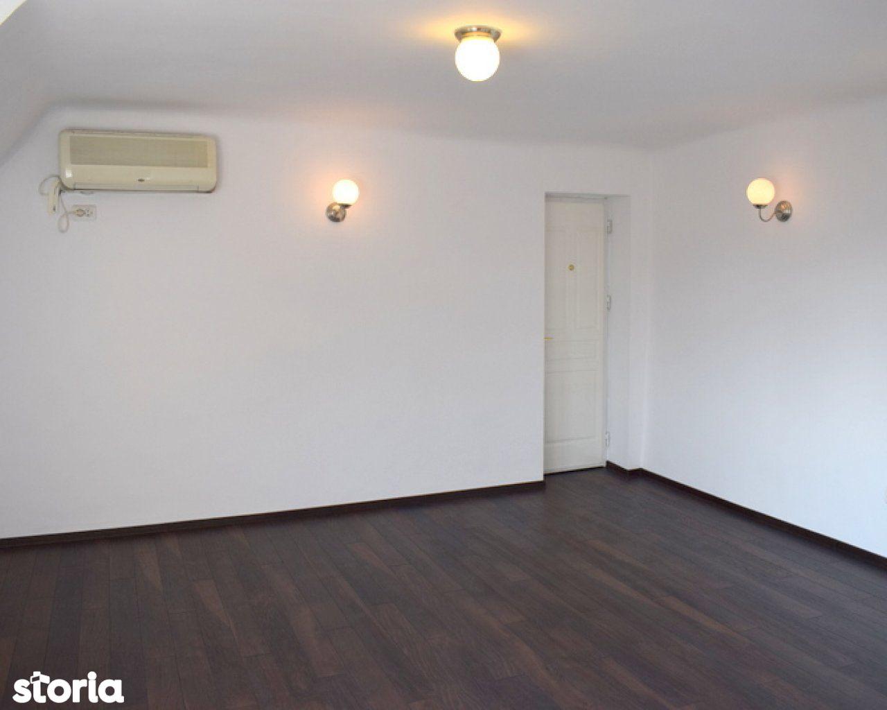 Apartament de vanzare, București (judet), Bulevardul Prof Dr. Gheorghe Marinescu - Foto 7