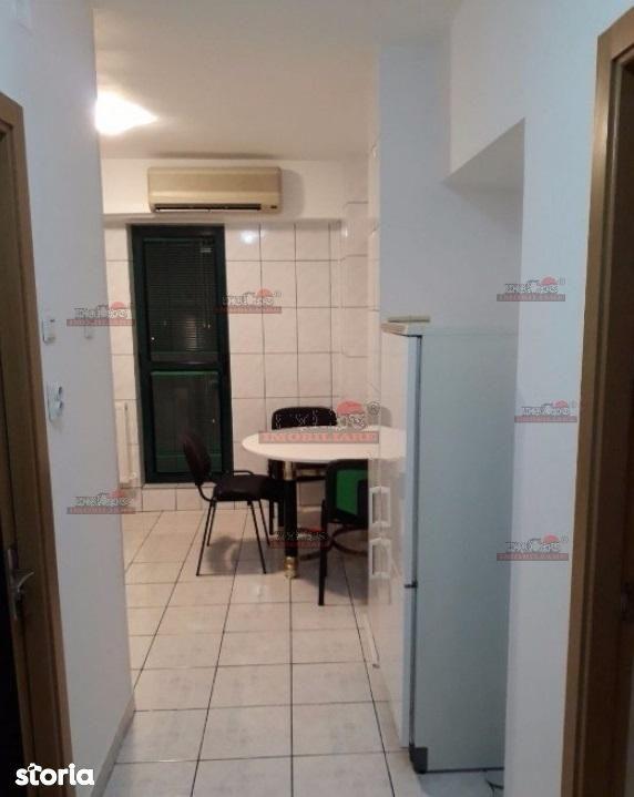Apartament de inchiriat, Bucuresti, Sectorul 3, Alba Iulia - Foto 5