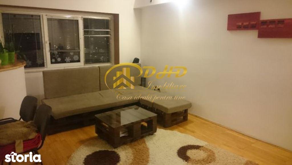 Apartament de vanzare, Iași (judet), Gară - Foto 2