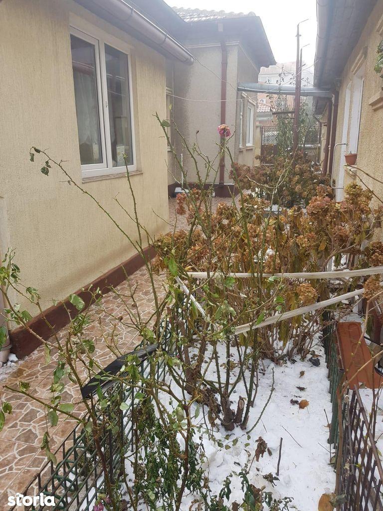 Casa de vanzare, Constanța (judet), Faleza Nord - Foto 7