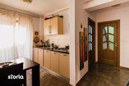 Apartament de vanzare, Cluj (judet), Aleea Calistrat Hogaș - Foto 2