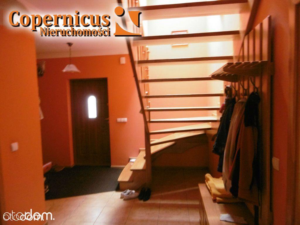 Dom na sprzedaż, Silno, toruński, kujawsko-pomorskie - Foto 18