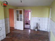Dom na sprzedaż, Topólka, radziejowski, kujawsko-pomorskie - Foto 10